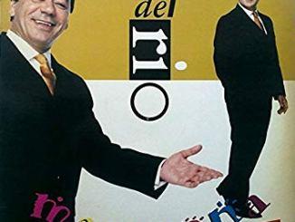 Los Del Rio – Macarena + Bayside Boys Remix
