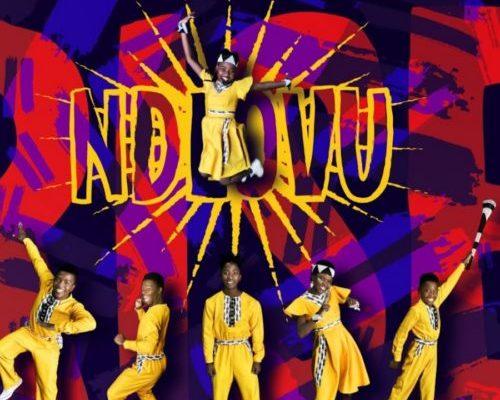 Ndlovu Youth Choir – Shosholoza Ft. Kaunda Ntunja mp3 download