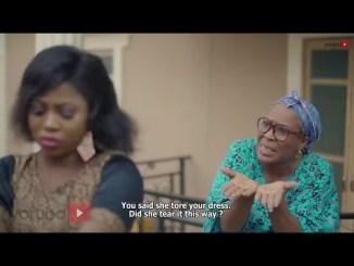 Orisa Eniwunmide Latest Yoruba Movie 2021 Drama