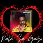 Rodger KB – Rata Sa Gago (Guitar Version) mp3 download