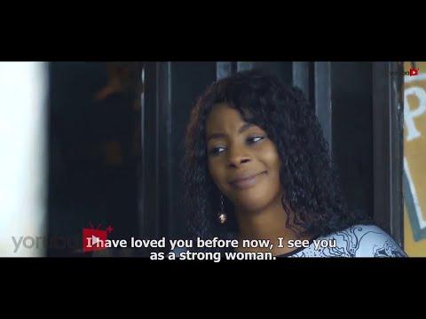 Movie  Sobata 2 Latest Yoruba Movie 2021 Drama mp4 & 3gp download