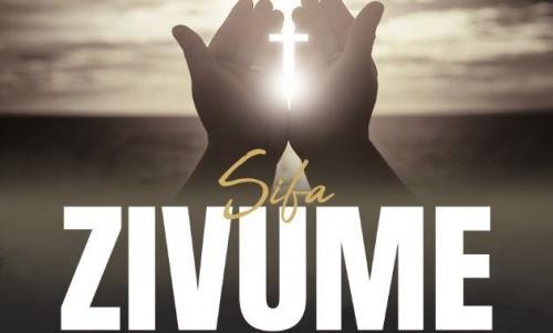 Uzima Celebration – Sifa Zivume mp3 download