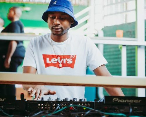 Visca – Maboko (Original Mix) Ft. Kabza De Small & DJ Maphorisa, Sir Trill & Daliwonga  mp3 download