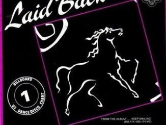 Laid Back – White Horse