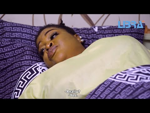 Movie  IHOHO Latest Yoruba Movie 2021 mp4 & 3gp download