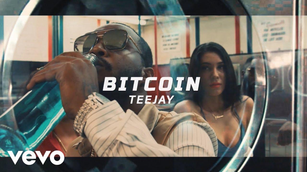 Teejay – Bitcoin mp3 download