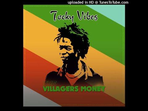 Tocky Vibes – Yabaiwa Ngaabude mp3 download