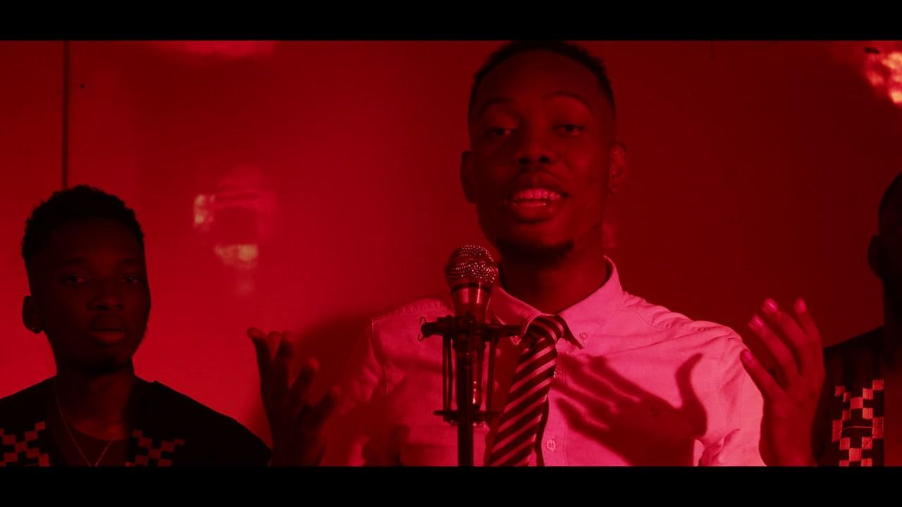 Tulenkey Ft. Kofi Mole – Composure mp3 download