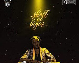 Laycon – Shall We Begin Album