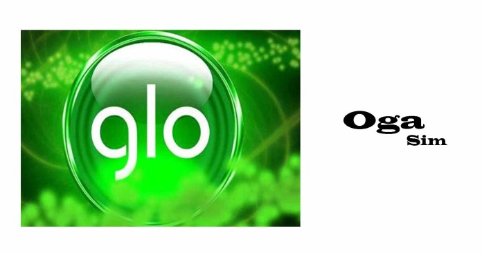How to get a Glo Oga SIM