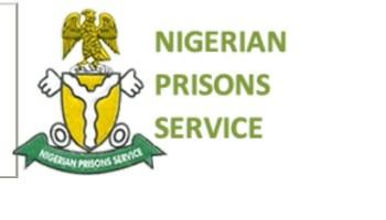 Nigeria Civil Defence Recruitment 2019 | NSCDS Portal | Apply Online