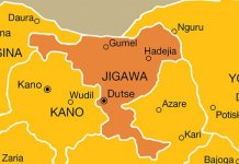 School Feeding : Fg Disburses N13.9m To 131 Cooks In Jigawa Lga