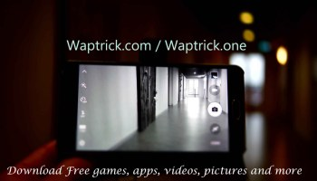 Wapdam: Download Free MP3 Songs, Videos, Games, Apps - Wapdam