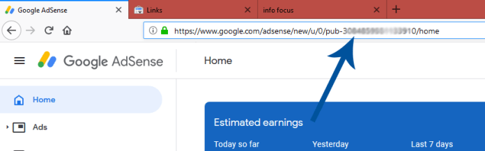 Add AdSense Auto Ads to Google AMP