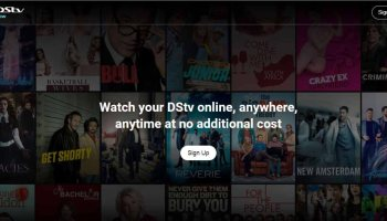 How to Upgrade or Downgrade Your DStv Subscription