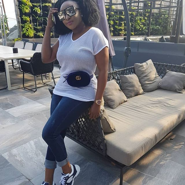 Ini Edo Biography, Birthday, Career, Movies, Net Worth, Awards and 4