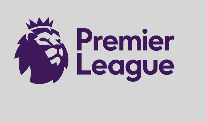 EPL fixtures for  remaining 92 matches of the 2019/20 season - dates and kick-off times