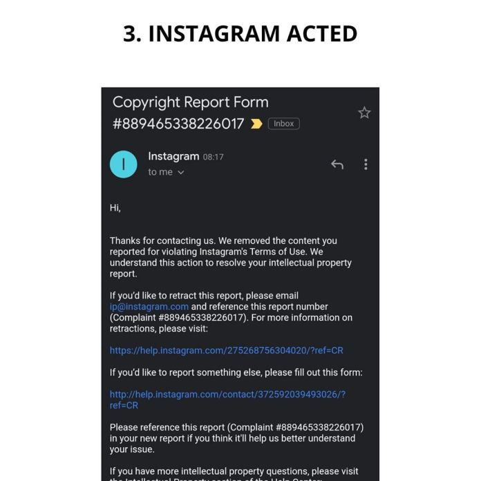 Fans Shame Tunde Ednut For Attacking Food Blogger Ronke Edoho S Mother Naijahomebased In the full instagram analytical report, you can monitor tunde ednut's audience demographics and interests, follower growth, engagement, comments authenticity, sponsored posts. fans shame tunde ednut for attacking