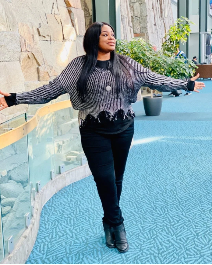 Sinach awards and nominations, career, list of songs and other interesting facts
