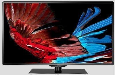 Meet InnTV 4, a smart TV from InnJoo