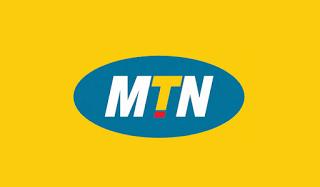 MTN Nigeria set to Declare alsmost $1 Billion in Profit