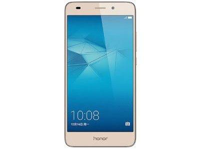 Huawei Honour 5C