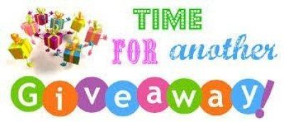 NaijaInformation Giveaway: Win N10,000 Free Airtime