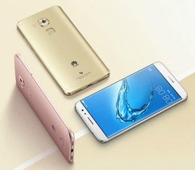 Huawei Maimang 5 Specs, review & Price