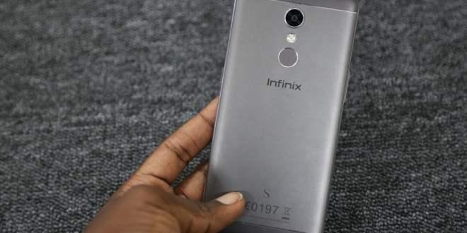 Infinix-S2-Prof