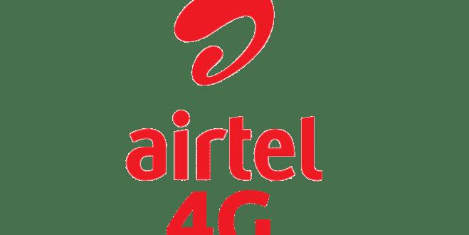 airtel-4g-recharge