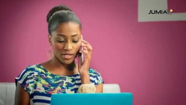 Jumia Nigeria Recruitment for Graduates 2017 | Jumia Application Guide and Requirements