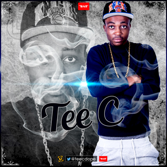 TC BB FORMAT [Music] Tee C   One Time + Erora