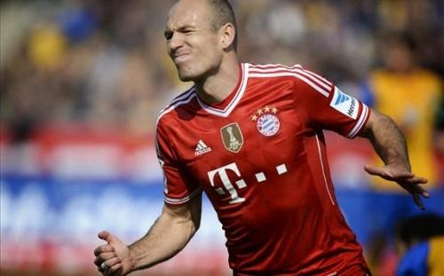 392694hp2 500x311 [Video] Braunschweig 0   2 Bayern Munich [Bundesliga] Highlights
