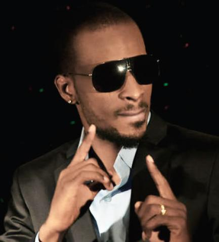 9ice1 Popular Singer, 9ice Set To Drop His Last Album Titled My Dictionary, Others Diary + Listen To His New Single