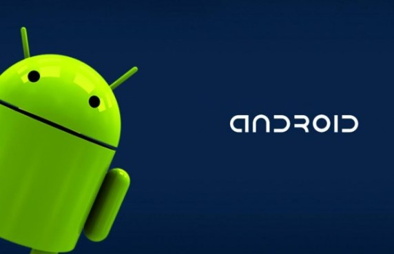 Android HTC Set To Release Its Exclusive Apps To The Rest Of Android