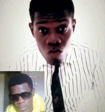 John Chinedu Okere NL SAD: How 20 Yr Old Covenant Varsity Student Was Kidnapped & Murdered In Lagos