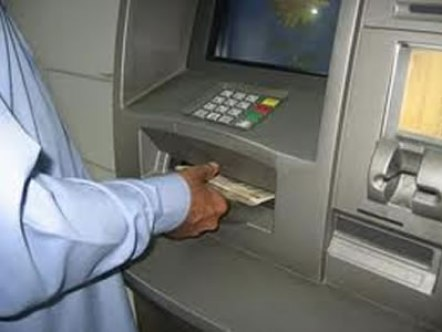 atm Breaking News:  CBN Re introduces N65 Charges On Cash Withdrawals On 'Other Banks' ATMs