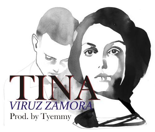 securedownload1 [Music] Viruz Zamora   Tina