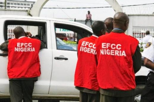 efcc_nigeria-NL