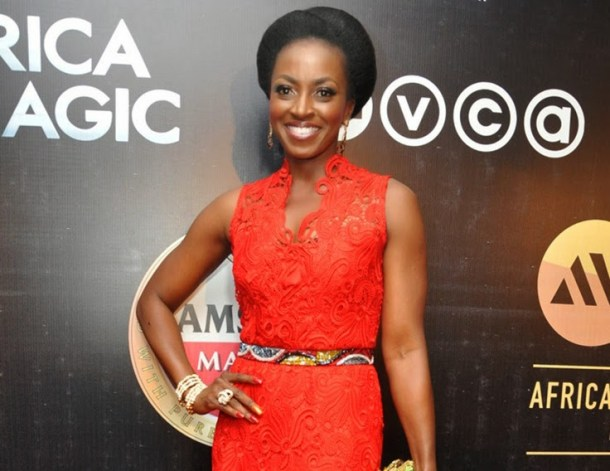 Kate Henshaw 700x541 Meet The Top 10 Highest Paid Nigerian Actresses