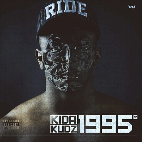 kida kudz ft ice prince [Music] Kida Kudz Ft. Ice Prince – Le Boo (Remix)