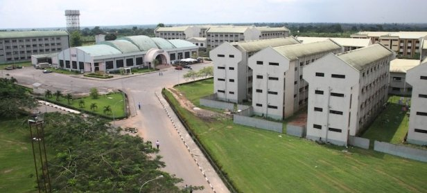 Covenant-University-Ota