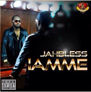 Jahbless Ft. Kiss Daniel & Akymz – Make Me Wanna