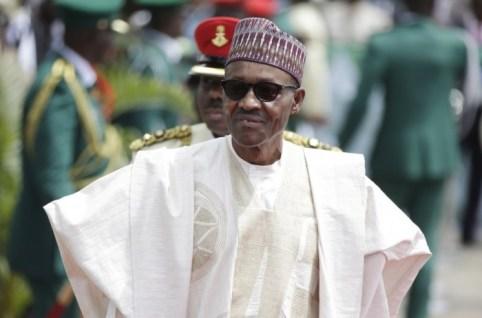 president_muhammed_buhari-may-29-2015