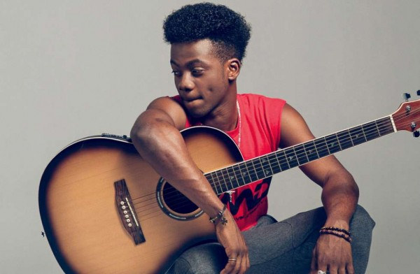 KOREDE-BELLO-NL1