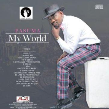 pasuma-my-world-album-art-tracklist_flexymusic1-500x500_c