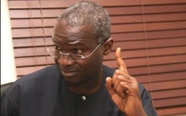 Governor-Babatunde-Fashola