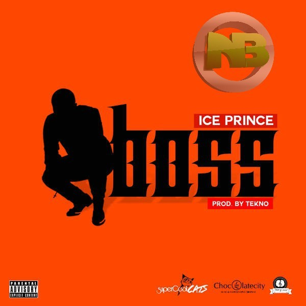 music-ice-prince-boss-snippet-
