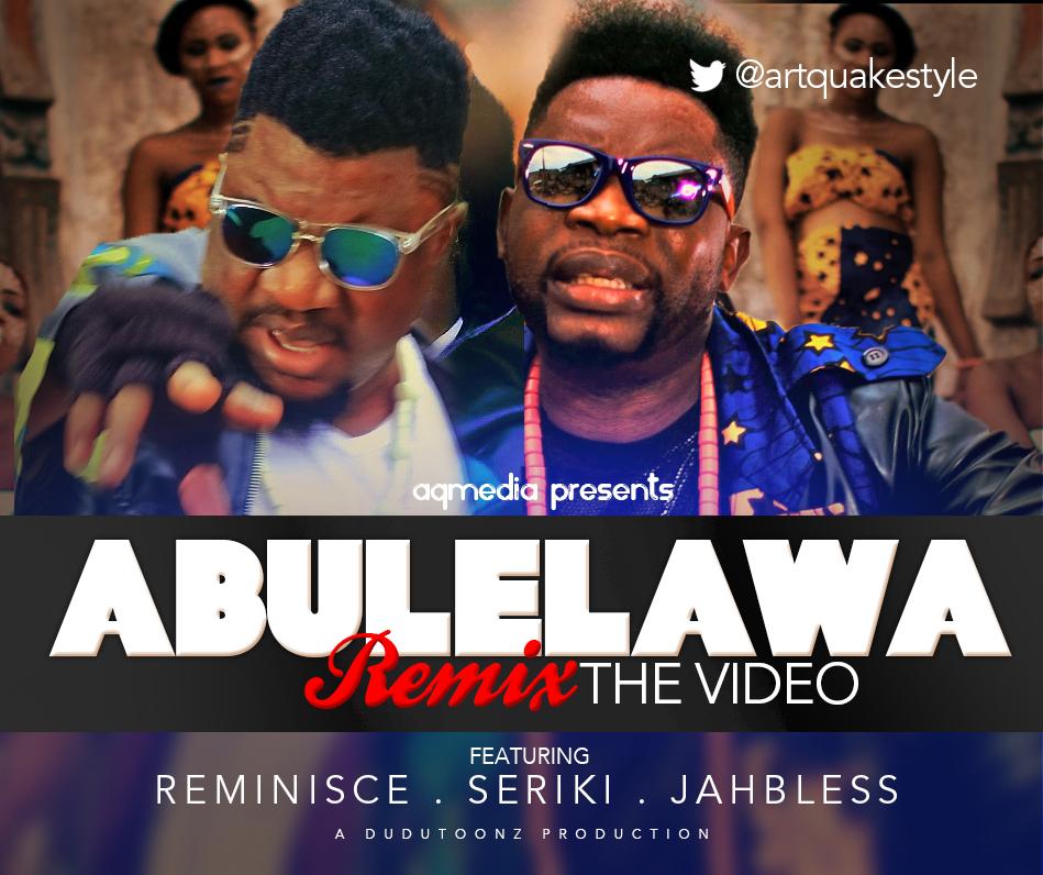 ABULE-LAWA-VIDEO-ART