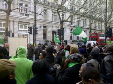 Occupy-london1-2012-2